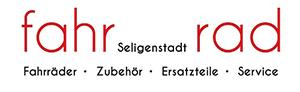 fahrrad-seligenstadt.de Fahr Rad Seligenstadt